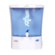 Kelvinator Essenciaa 7.5 L RO UF Water Purifier price in India