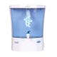 Kelvinator Essenciaa 7.5 L RO UF Water Purifier Price