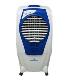 Kelvinator KDC55 55 Litre Desert Cooler Price