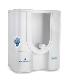 Kelvinator Quanta 7.5 L RO UF Water Purifier Price