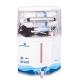 Kelvinator Sparkle 10 L RO UV UF Water Purifier Price