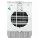 Kenstar TurboCool Dx 40 Litre Air Cooler Price