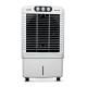 Kenstar Hercules KCIHCF1H ECT 80 Liter Air Cooler price in India