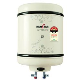 Kenstar Hot Spring KGS25W5M 25 Litres Electric Water Heater Price