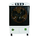 Kenstar Icecool 60 Litres Desert Air Cooler price in India