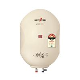 Kenstar JACUZZI KGS15W5P 15 Litres Storage Water Heater price in India