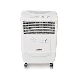 Kenstar Little Dx 12 Litre Air Cooler Price