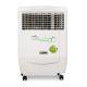 Kenstar Little Dx 22 Litre Personal Air Cooler Price
