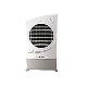 Kenstar Slim Line Super 40 Litre Air Cooler Price