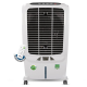 Kenstar Snowcool Re 55 Litre Desert Air Cooler Price