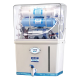 Kent Ace Plus Mineral RO Water Purifier price in India