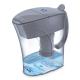 Kent Alkaline Water Filter Pitcher 3.5 L price in India