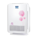 Kent Alps Portable Room Air Purifier price in India