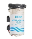 Kent Diaphragm Pump 100 15 L RO Water Purifier price in India