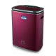 Kent Eternal Portable Room Air Purifier price in India
