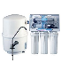 Kent Excell Plus 7 Litre Water Purifier price in India