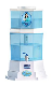 Kent Gold 20 Litre Water Purifier price in India