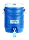 Kent Gold Cool 20 Litre Water Purifier Price