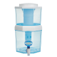 Kent Gold Optima 10 Litre Water Purifier price in India