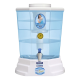 Kent Gold Plus 20 Litre Water Purifier price in India