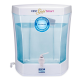 Kent Gold Smart 7 L UF Water Purifier price in India