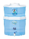 Kent Gold Star 22 Litre Water Purifier price in India
