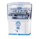 Kent Grand Plus 8 Litre Water Purifier Price