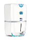 Kent Prime 9 Litre RO+UV+UF Water Purifier price in India
