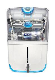 Kent Prime TC RO Water Purifier price in India