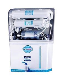 Kent Super Plus 8 Litre RO Water Purifier price in India