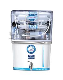 Kent Super Star RO UV Mineral RO Water Purifier price in India