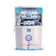 Kent Supreme RO Water Purifier price in India