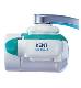 Kent Tap Guard Water Purifier price in India