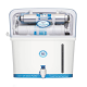 Kent Ultra Storage 7 L UV UF Water Purifier price in India