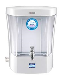 Kent Wonder 7 Litre Water Purifier price in India