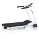 Kettler Pacer Treadmill price in India