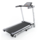 Kettler Sprinter 3 Treadmill price in India