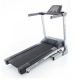 Kettler Sprinter 5 Treadmill price in India