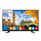 Kevin K40012N 40 Inch Full HD Smart LED Television price in India