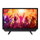 Kevin KN24832 24 Inch HD Ready LED Television Price