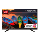 Kevin KN40S 40 Inch Full HD Smart LED Television Price