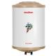 Khaitan Hi Life 15 Litre Storage Water Heater price in India