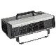 Khaitan Twin Turbo KRH1100 Halogen Room Heater price in India