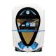 Kinsco Aqua Zoom 13 L RO UV UF TDS Water Purifier Price