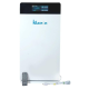 Klairon A3 Air Purifier price in India