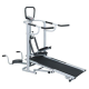 Kobo MT-101 Manual Treadmill price in India