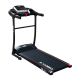 Kobo TM-113 Motorised Treadmill price in India