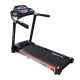 Kobo TM-205 Motorized Treadmill price in India