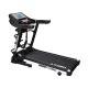Kobo TM-211 Motorized Treadmill price in India