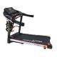 Kobo TM-254 Motorized Treadmill price in India